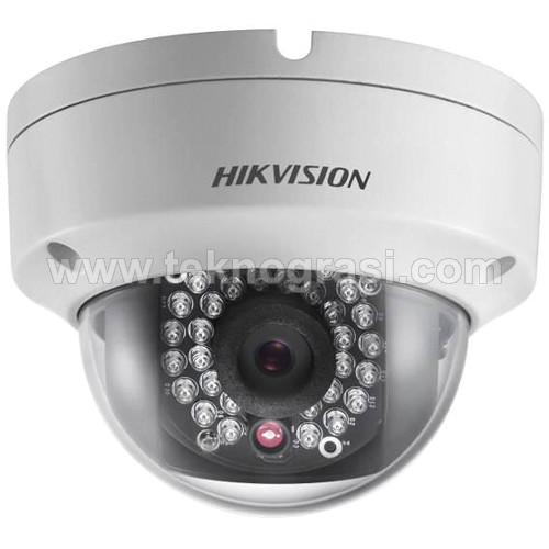 Camera IP Dome Hikvision DS-2CD2132F-I 3MP